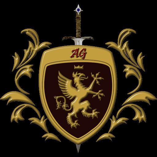 AG Empreendimentos